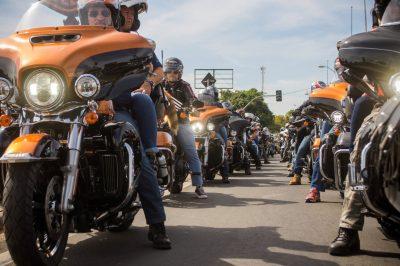 Passeio_Moto_Harley_Campinas